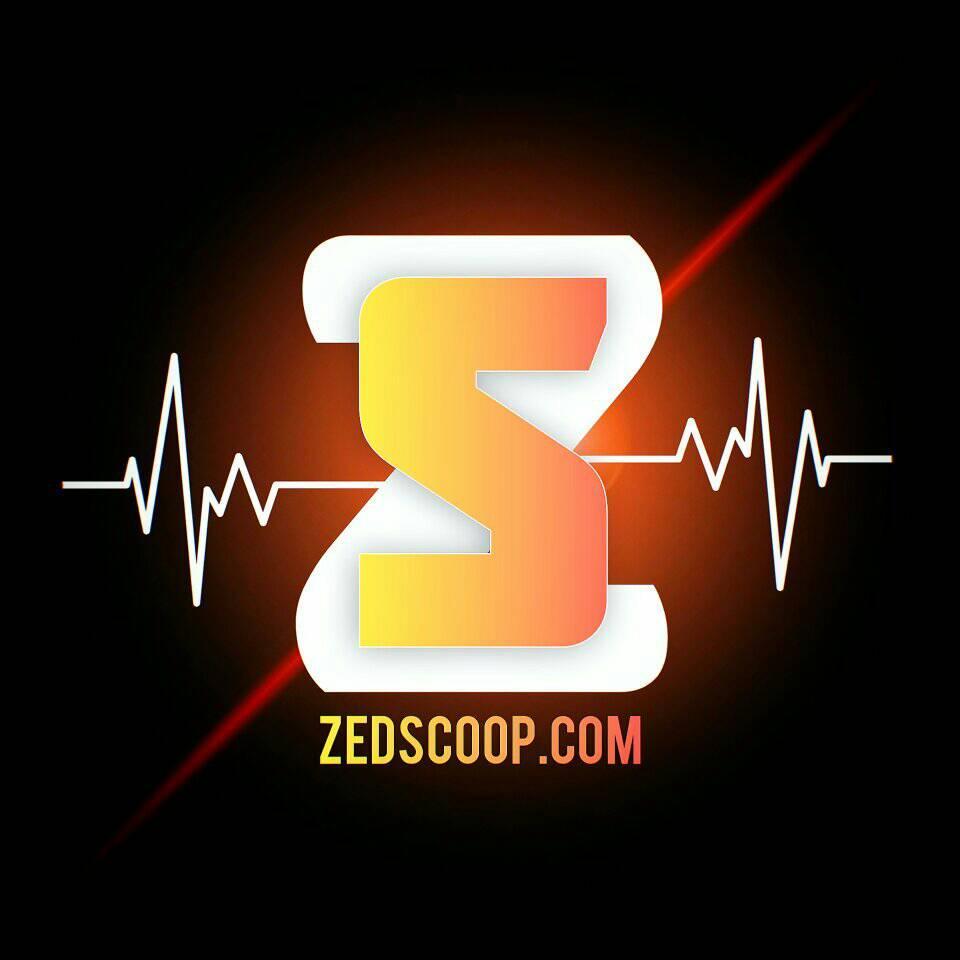 Zedscoop  CS
