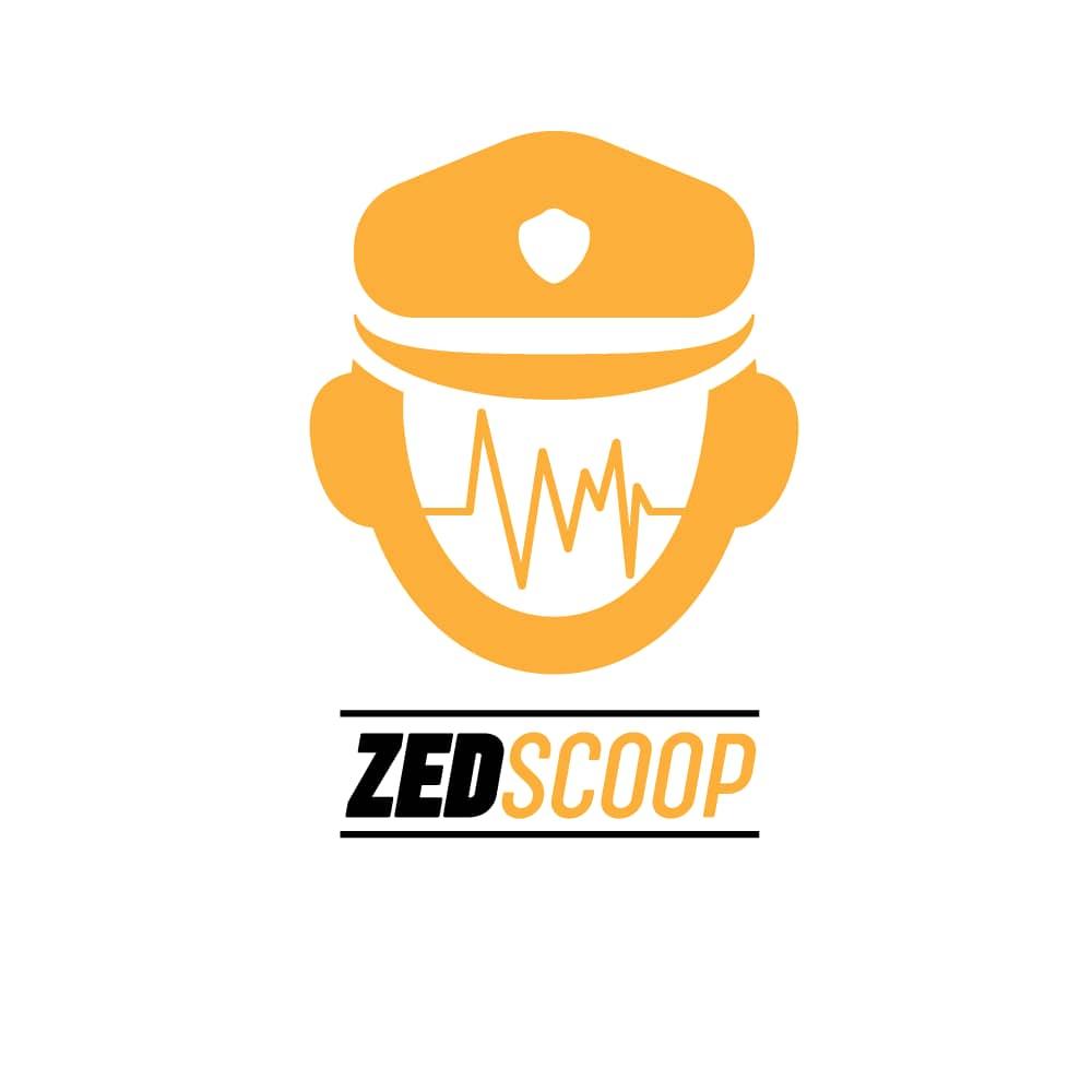 Zedscoop